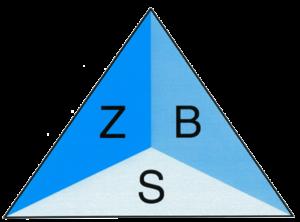 ZBS Steuerberatung
